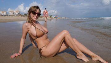 BikiniFanatics.com Review