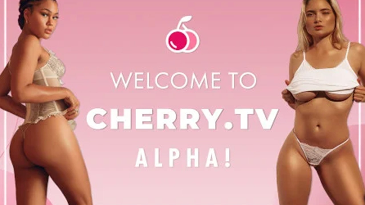 Cherry.tv Review