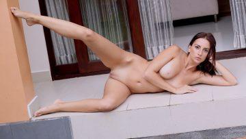 EroticBeauty.com Review