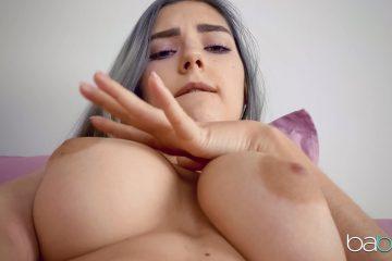 Babes.com Review