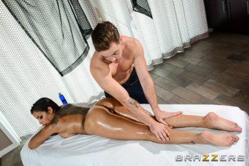 Brazzers.com Review